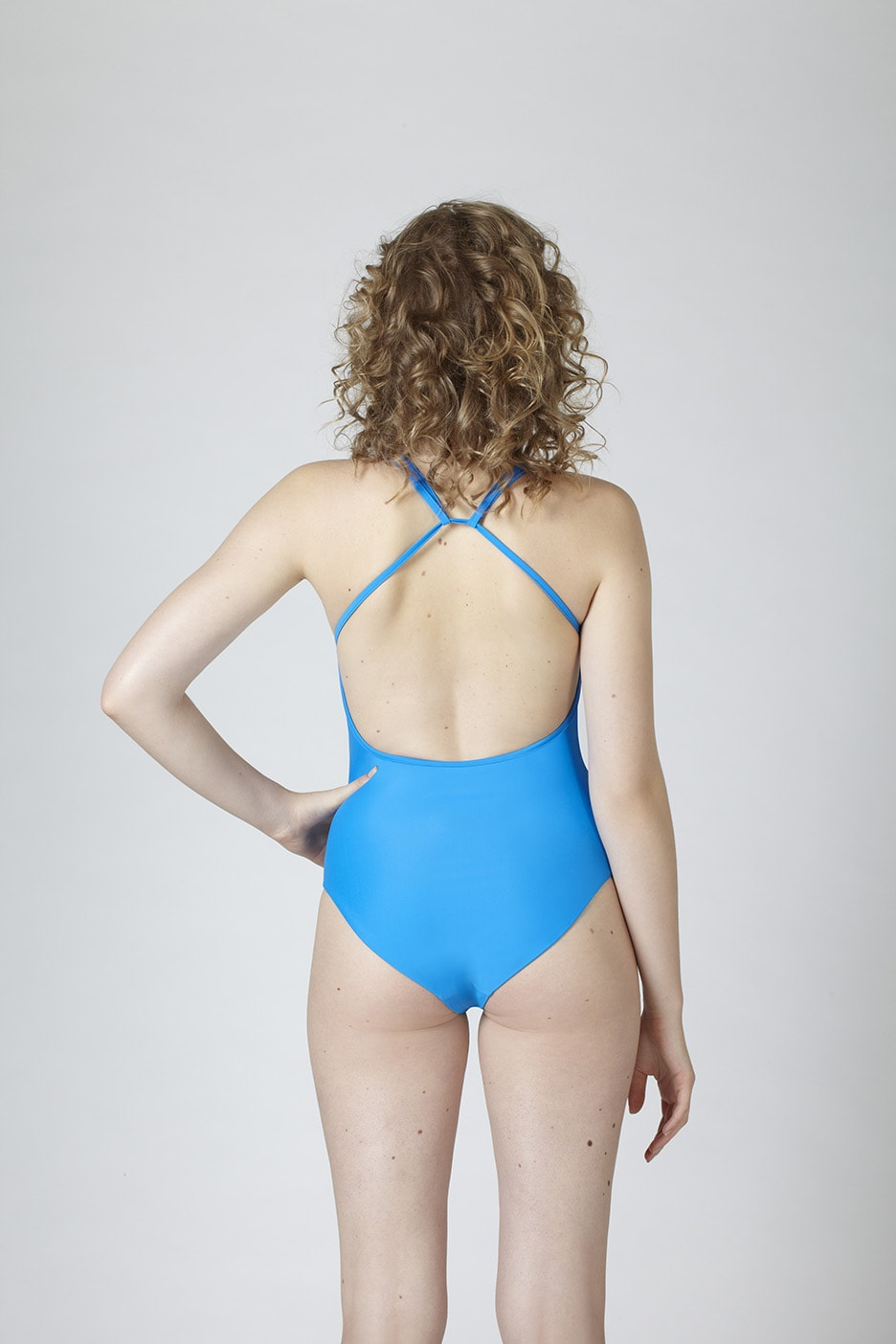Topless Darmirra Brunson nudes (96 photos) Fappening, 2019, see through